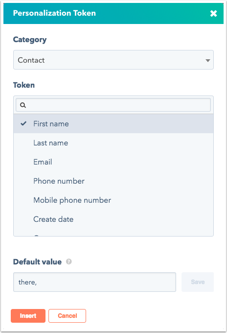 insert-contact-first-name-token