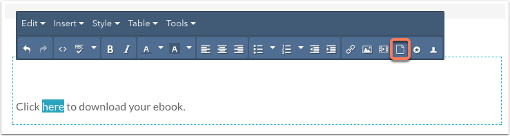 Insert-document-link-from-insert.png