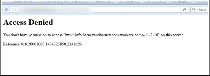 HubSpot Community - Getting an internal server error on my HubSpot