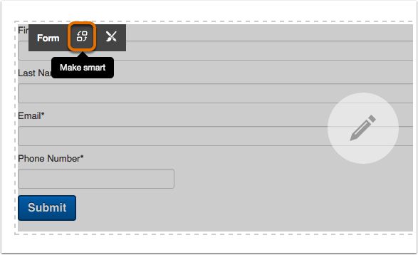 make-smart-icon-on-module-in-page-editor.png