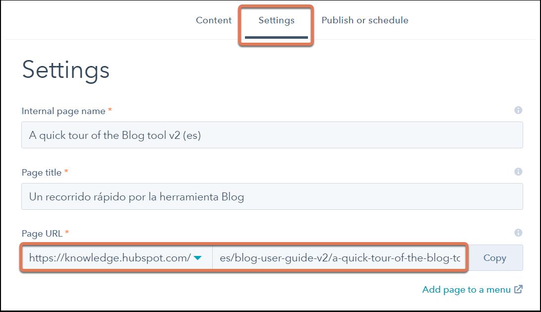 subdirectory-settings-tab.png