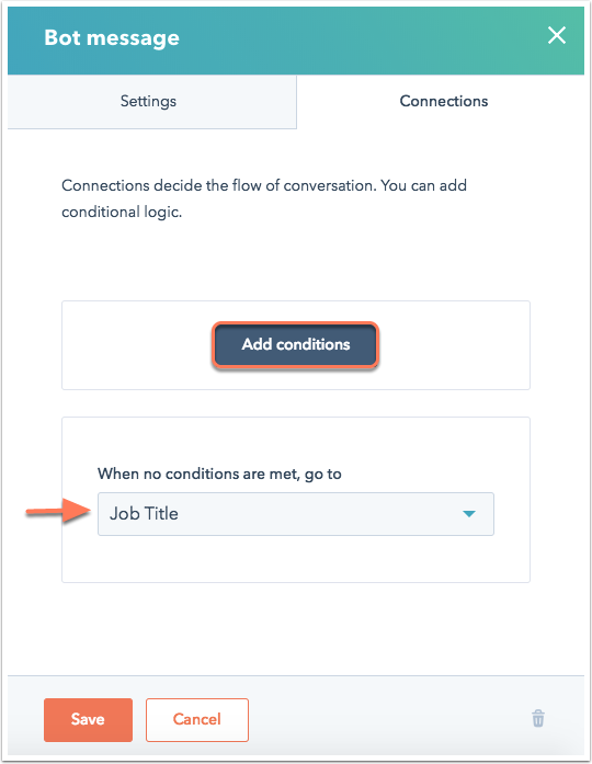 add-conditions