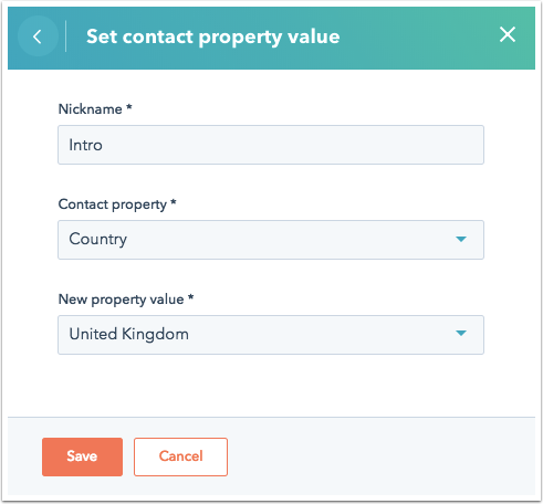 contact-property