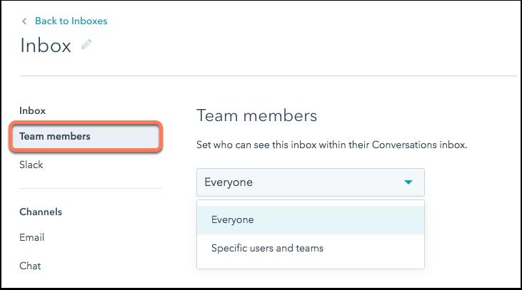 manage-team-members