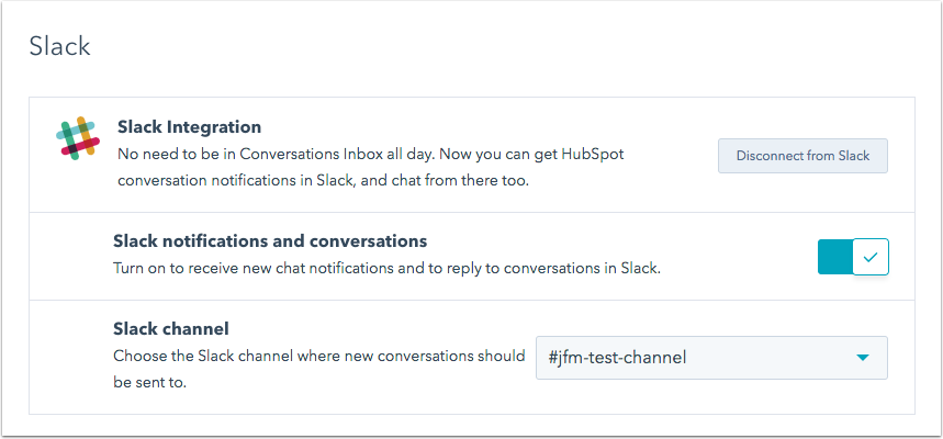 select-a-slack-channel