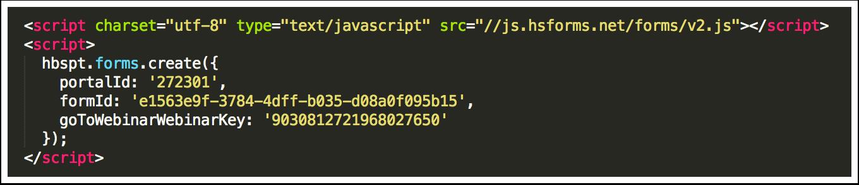 gtw-v2-form-script