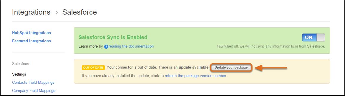 Actualizar-paquete-integracion.png