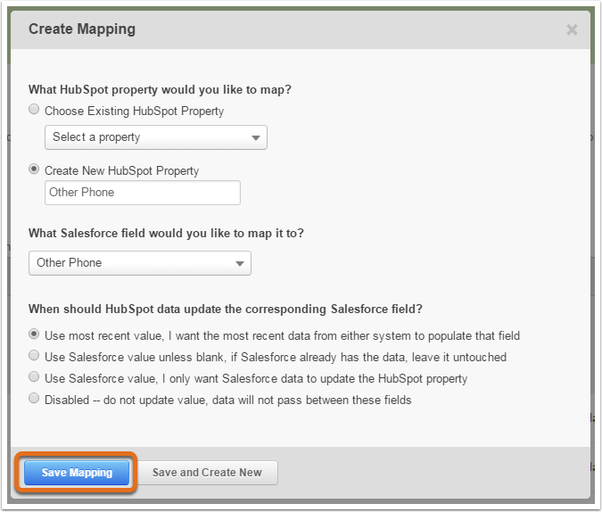 new-field-mapping-save-mapping.png
