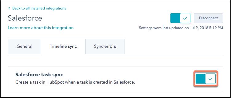 salesforce-task-sync