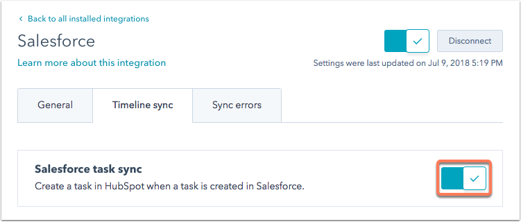 salesforce-task-sync