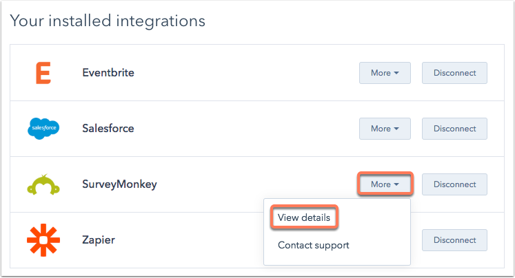 surveymonkey-view-details