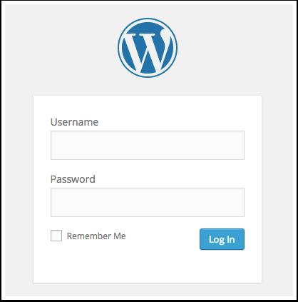 Wordpress-Login.png