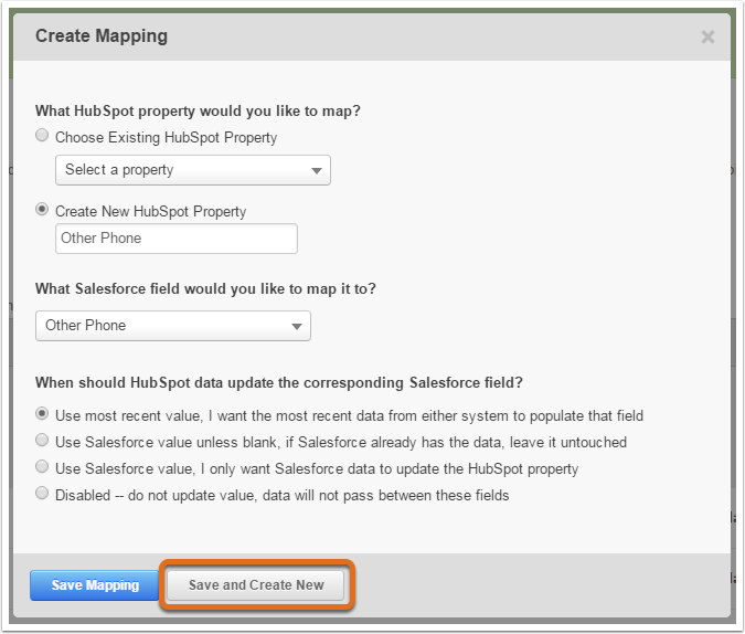 new-field-mapping-save-create-new.png