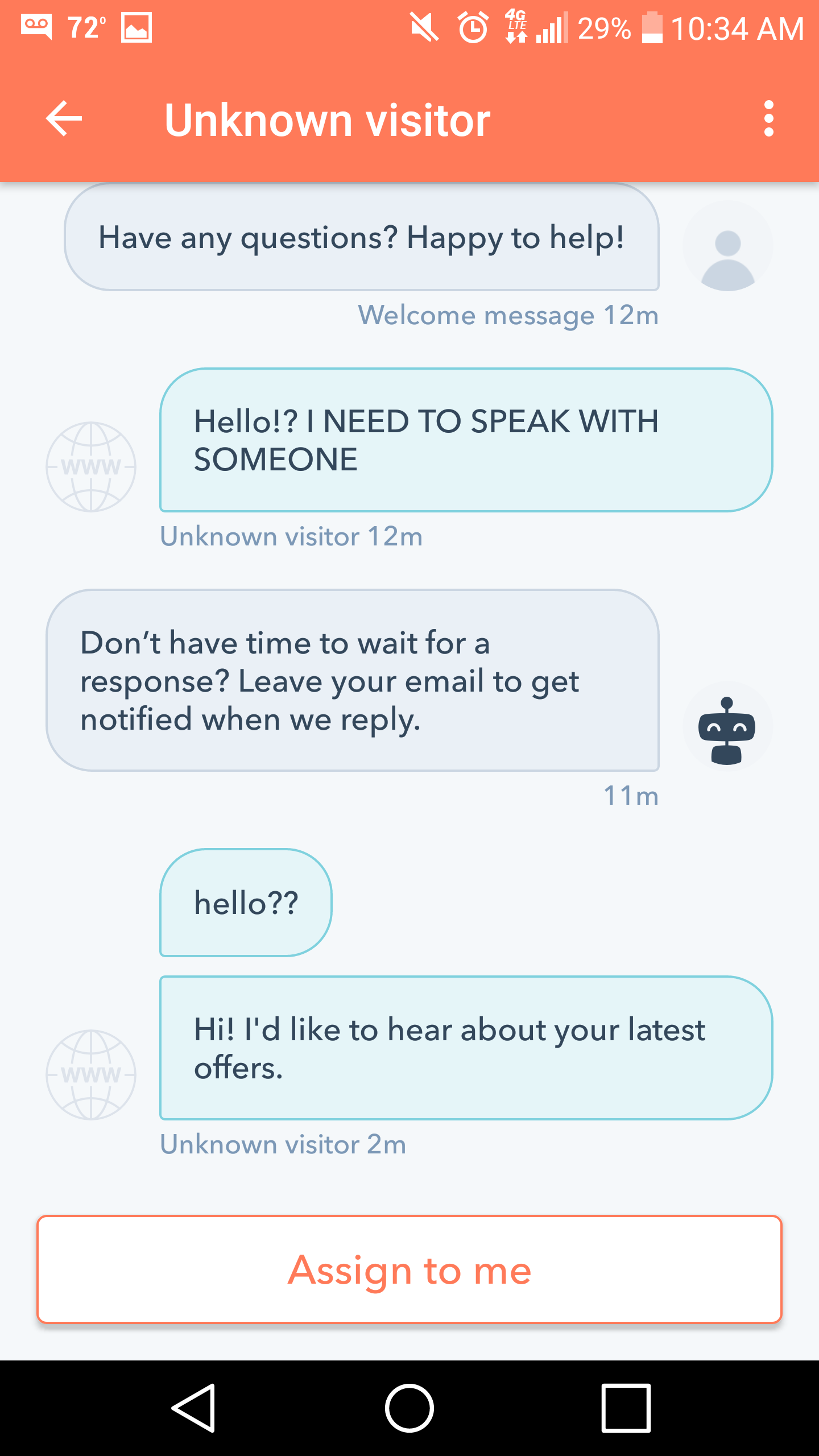 android_assign_conversation