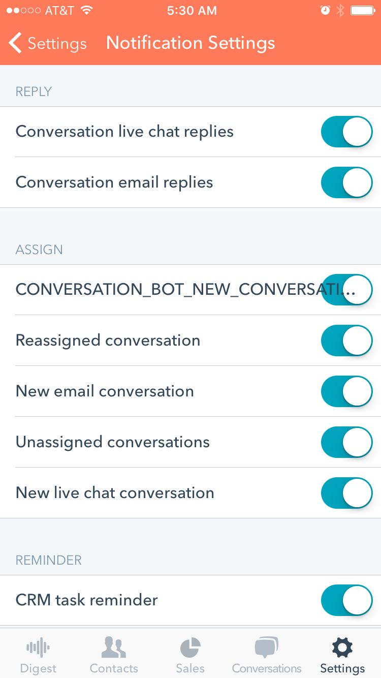 mobile%20messages%20conversations