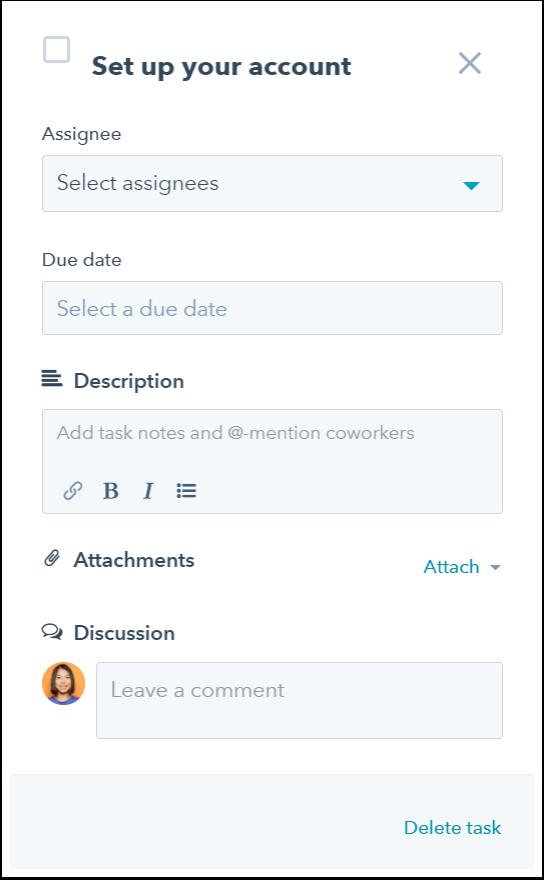 task-details