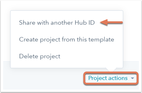 template-share-with-another-hub-id