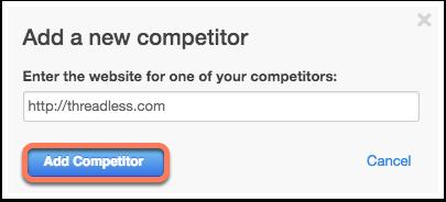 add-a-new-competitor-1