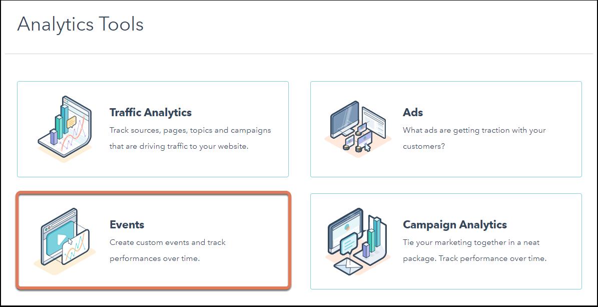 analytics-tools-events