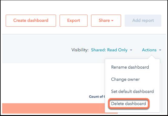 delete-dashboards