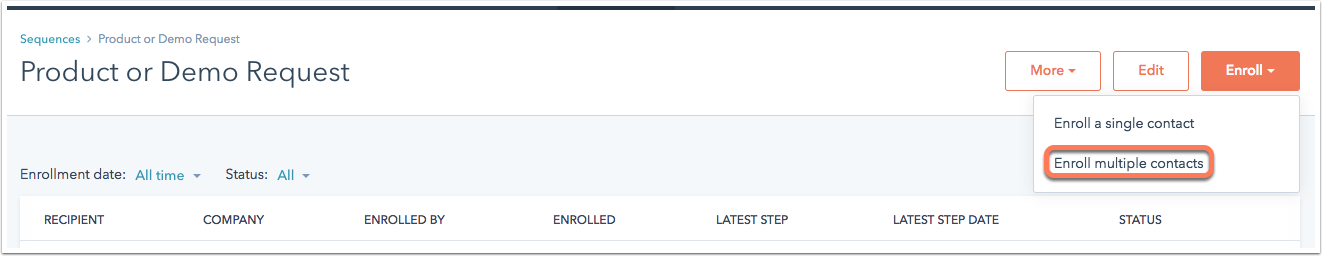 enroll_multiple_contacts