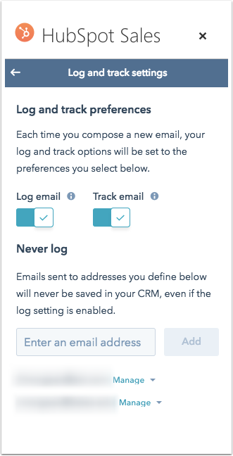 log-and-track-preferences-in-outlook-add-in