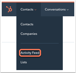 activity-feed-nav