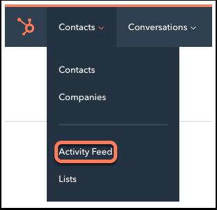 activity-feed-nav