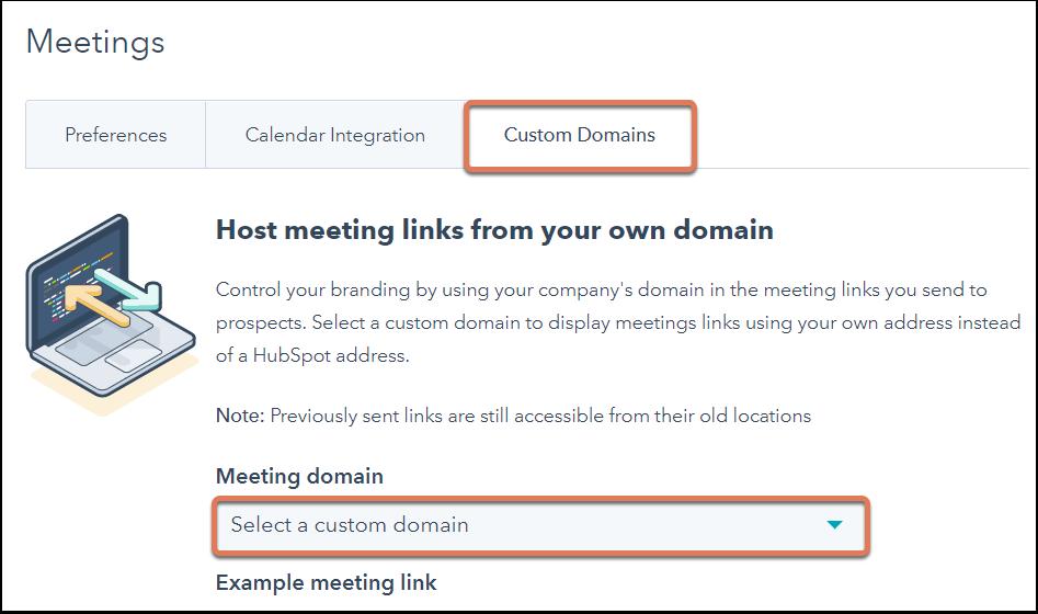 custom-domains-meeting-domains