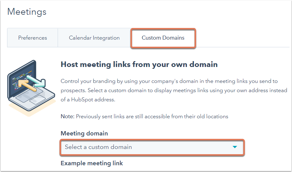 custom-domains-meeting-domains