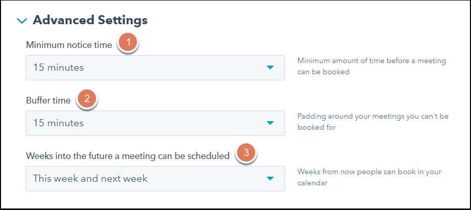 numbered-advanced-settings-meetings