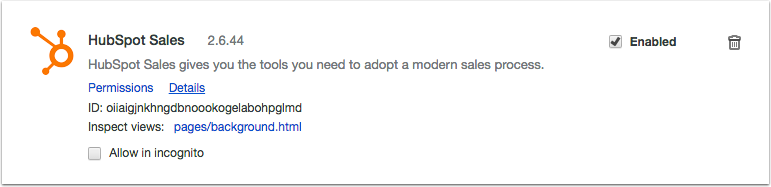 HubSpot-Sales-Gmail.png