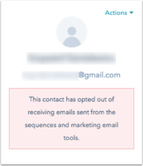 clients-unsubscribe