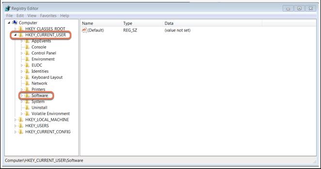 Was muss ich tun, wenn das Outlook-Add-In von HubSpot Sales ...