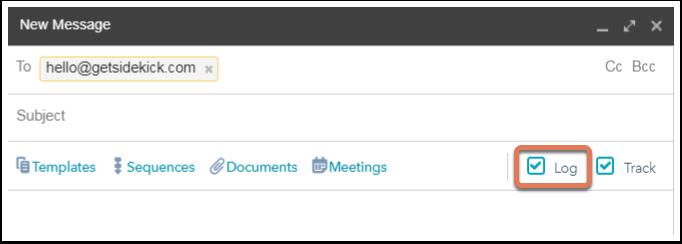 Gmail-registrar-correo-CRM.png