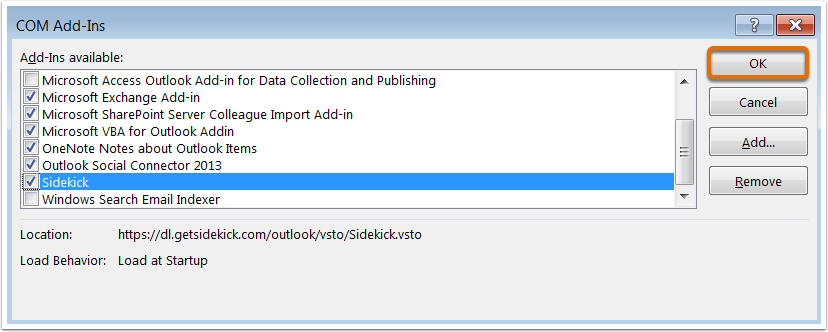 enable_addin.jpg