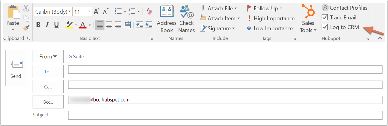 Outlook-registrar-correo-CRM.png