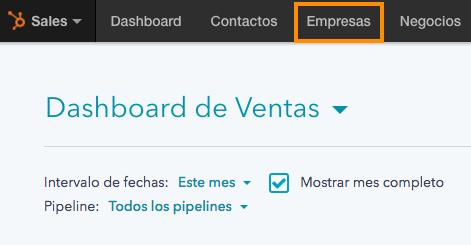 Navegar_empresas