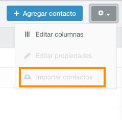 Importar_contactos