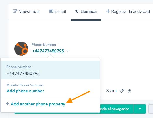 Registrar_nuevo_teléfono