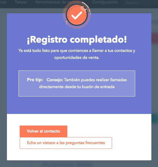Registro_completado