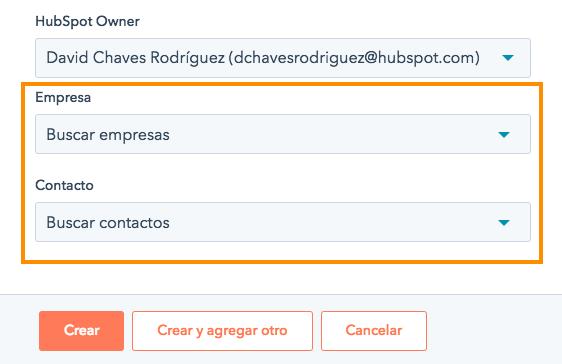 Contactos_empresas