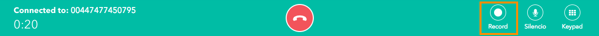 Grabar_llamada