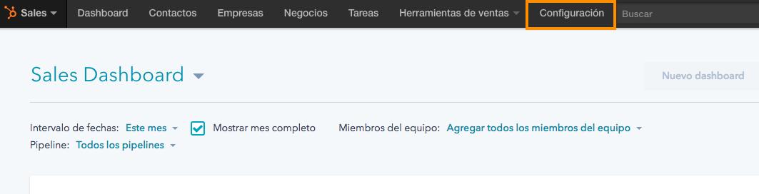 Negocios_sales
