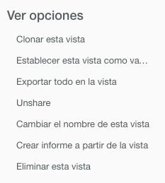 Opciones_vista