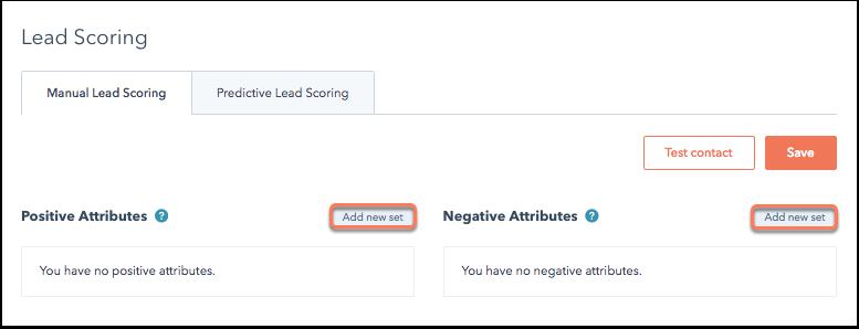 add-pos-add-neg-attribute-1