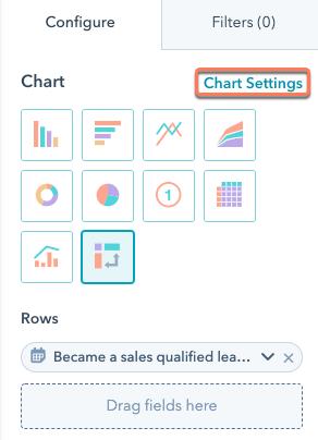 report-builder-chart-settings0