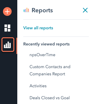 report-sidebar-view-reports0