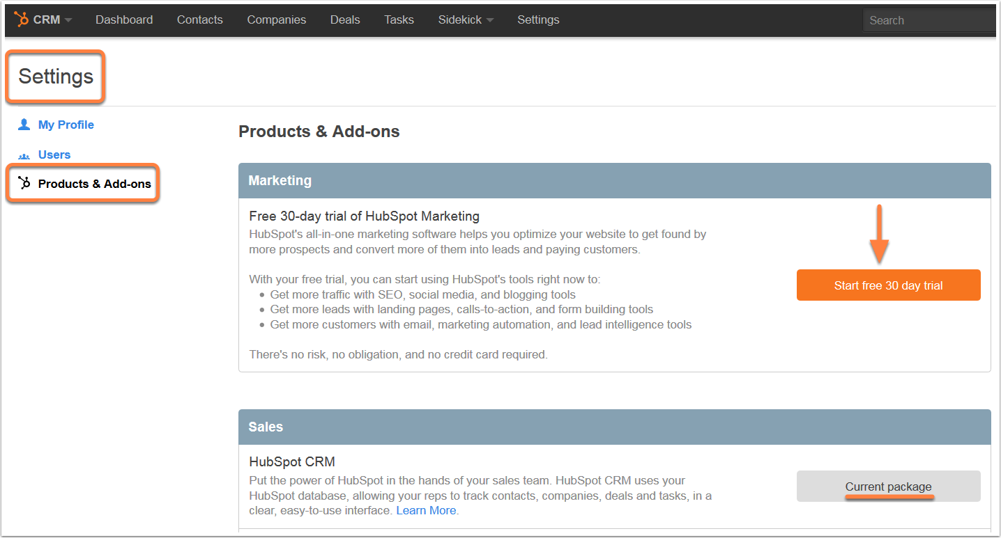 sign-up-for-marketing-trial-in-crm-account.png
