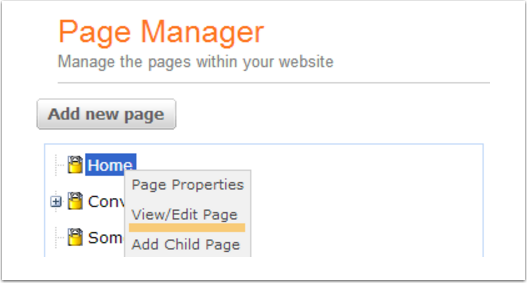 Ver-Editar-página-CMS